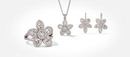 Balaclava Jewellers, Grand Cayman, Caymand Islands, Diamonds, Gold, Design