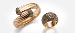 Balaclava Jewellers, Fine Jewellery, Grand Cayman, Caymand Islands, Diamonds, Gold, Wedding Rings, Engagement Rings, Governors Square, Seven Mile Beach, Philip Cadien, Goldsmith, Craft, Commissions