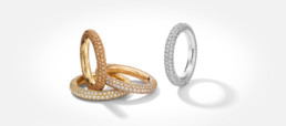 Balaclava Jewellers, Grand Cayman, Caymand Islands, Diamonds, Gold, Design, Wedding Rings, Engagement Rings